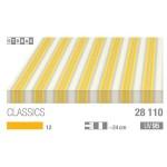 STOBAG CLASSIC 28-110
