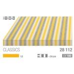 STOBAG CLASSIC 28-112