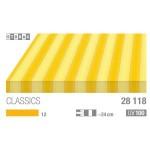 STOBAG CLASSIC 28-118