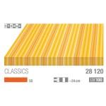 STOBAG CLASSIC 28-120