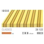 STOBAG CLASSIC 28-122