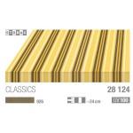 STOBAG CLASSIC 28-124