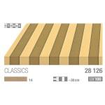 STOBAG CLASSIC 28-126
