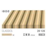 STOBAG CLASSIC 28-128