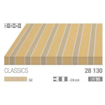 STOBAG CLASSIC 28-130