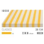 STOBAG CLASSIC 28-134