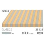 STOBAG CLASSIC 28-136