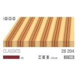 STOBAG CLASSIC 28-204