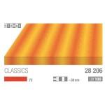 STOBAG CLASSIC 28-206