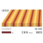 STOBAG CLASSIC 28-208
