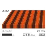 STOBAG CLASSIC 28-216