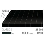 STOBAG CLASSIC 28-302