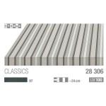 STOBAG CLASSIC 28-306