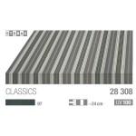 STOBAG CLASSIC 28-308