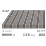 STOBAG CLASSIC 28-312