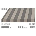 STOBAG CLASSIC 28-318