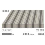 STOBAG CLASSIC 28-320