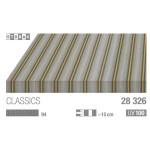 STOBAG CLASSIC 28-326