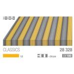 STOBAG CLASSIC 28-328