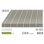 STOBAG CLASSIC 28-402