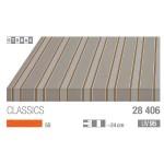 STOBAG CLASSIC 28-406