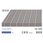 STOBAG CLASSIC 28-408