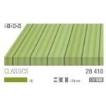 STOBAG CLASSIC 28-410