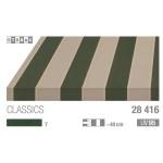 STOBAG CLASSIC 28-416