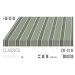 STOBAG CLASSIC 28-418