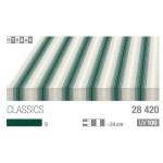 STOBAG CLASSIC 28-420