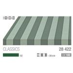 STOBAG CLASSIC 28-422
