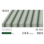 STOBAG CLASSIC 28-424
