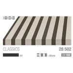 STOBAG CLASSIC 28-502