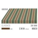 STOBAG CLASSIC 28-506
