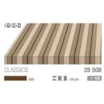 STOBAG CLASSIC 28-508