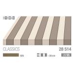 STOBAG CLASSIC 28-514
