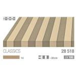 STOBAG CLASSIC 28-518