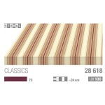 STOBAG CLASSIC 28-618