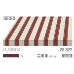 STOBAG CLASSIC 28-622