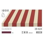STOBAG CLASSIC 28-624