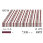 STOBAG CLASSIC 28-628