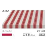 STOBAG CLASSIC 28-630