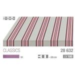 STOBAG CLASSIC 28-632