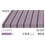 STOBAG CLASSIC 28-636