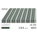 STOBAG CLASSIC 28-706