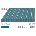 STOBAG CLASSIC 28-708