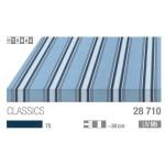 STOBAG CLASSIC 28-710