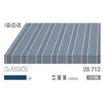 STOBAG CLASSIC 28-712