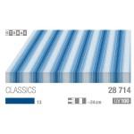 STOBAG CLASSIC 28-714