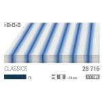 STOBAG CLASSIC 28-716